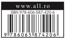 isbn-barcode