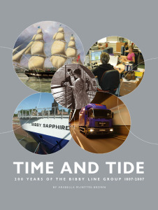 time-and-tide-small