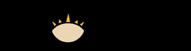 260x70px-logo